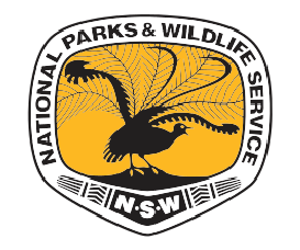 NSW NPWS