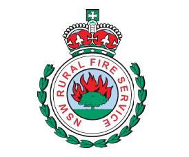 NSW RFS
