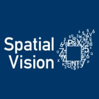 spatialvision.com.au