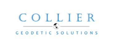 Collier Geodetic Solutions